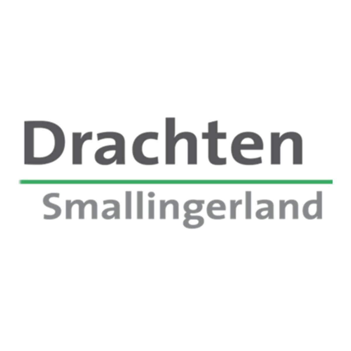 DrachtenSmallingerland.png