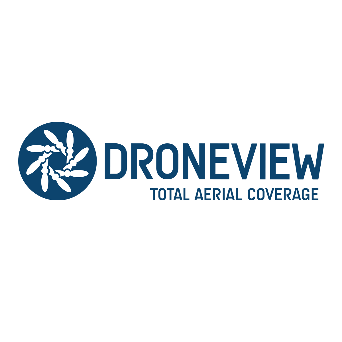 Droneview.png