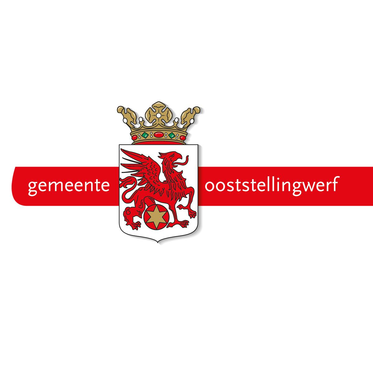 GemeenteOoststellingwerf.png