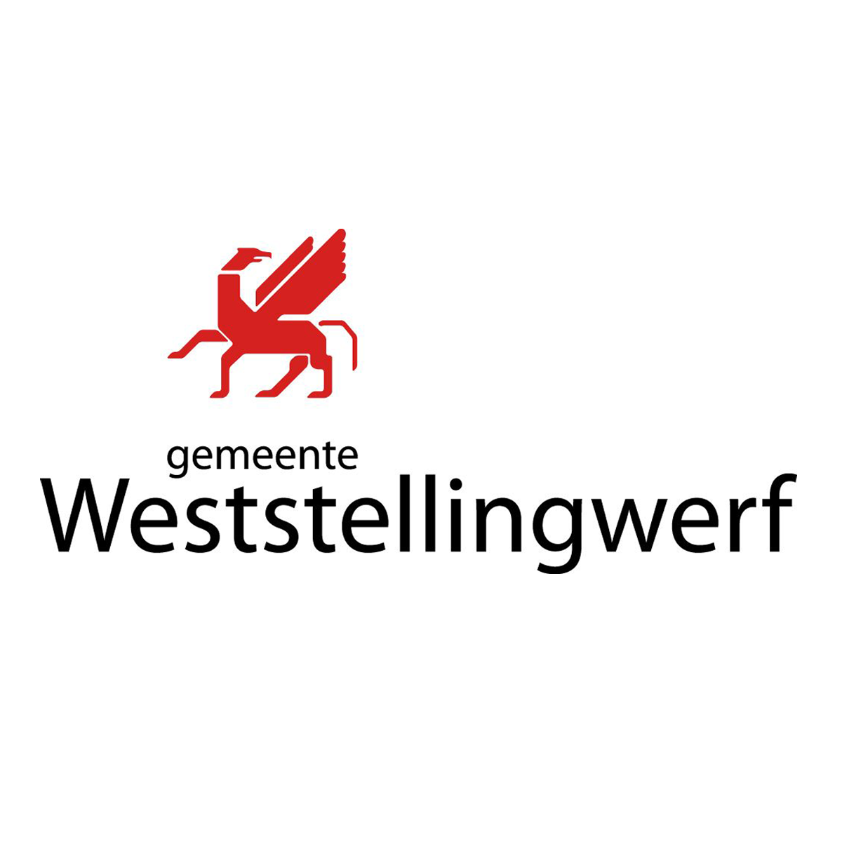GemeenteWeststellingwerf.png