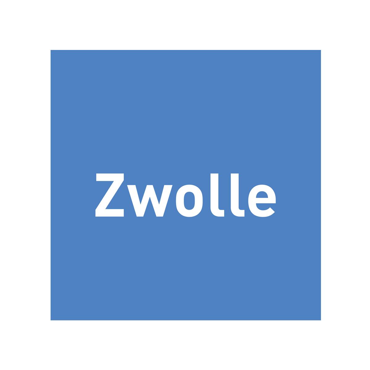 GemeenteZwolle.png