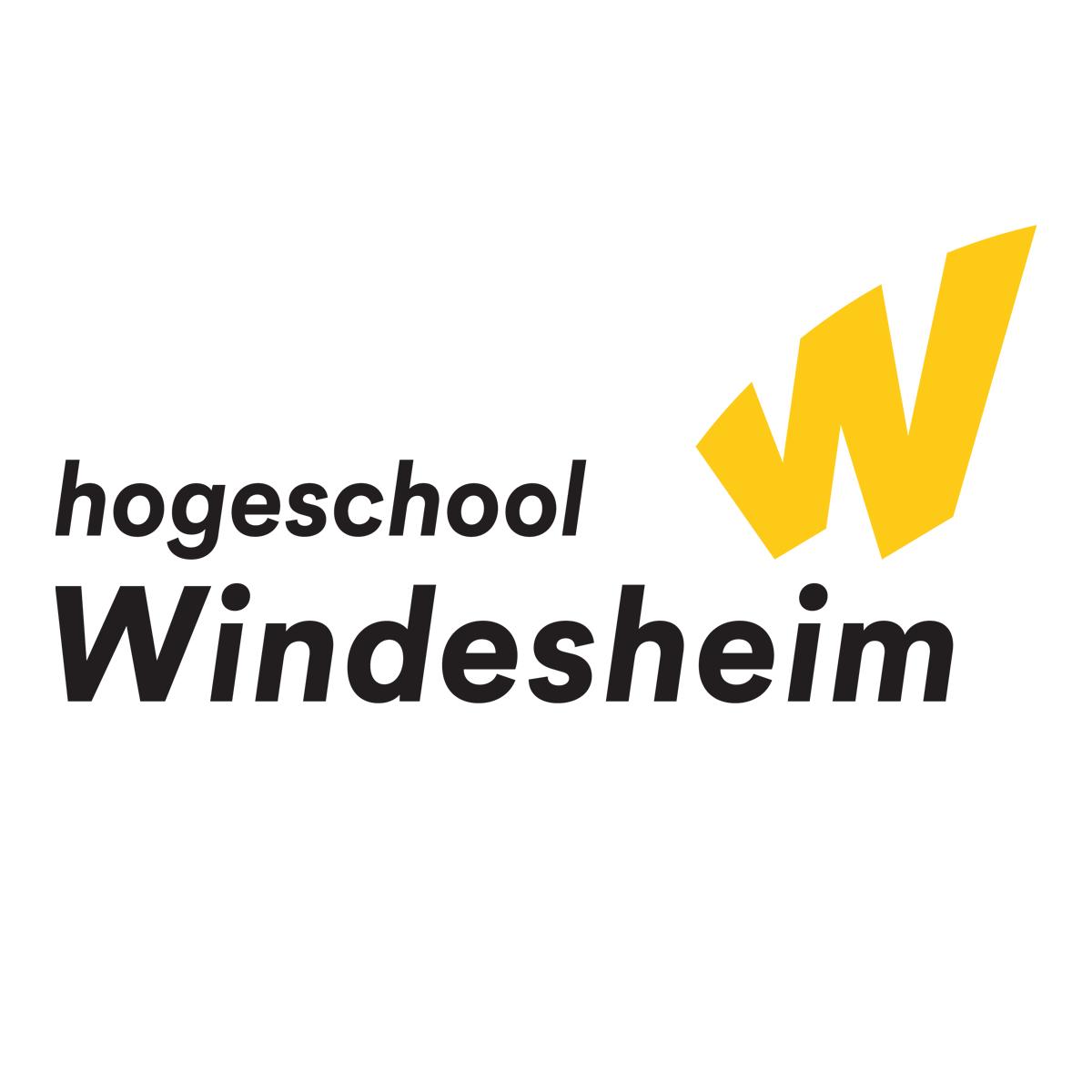 HogeschoolWindesheim.png