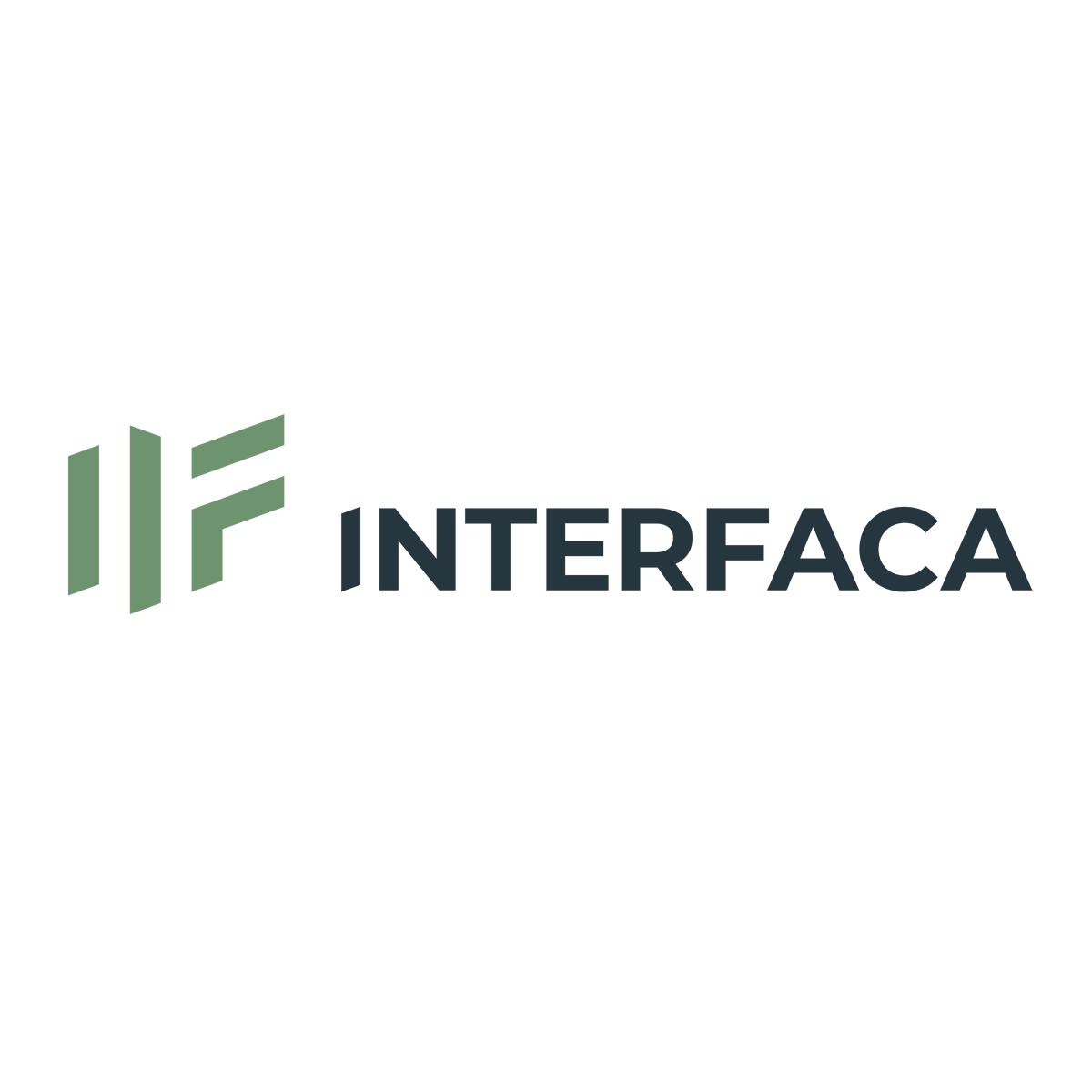 InterFaca.png