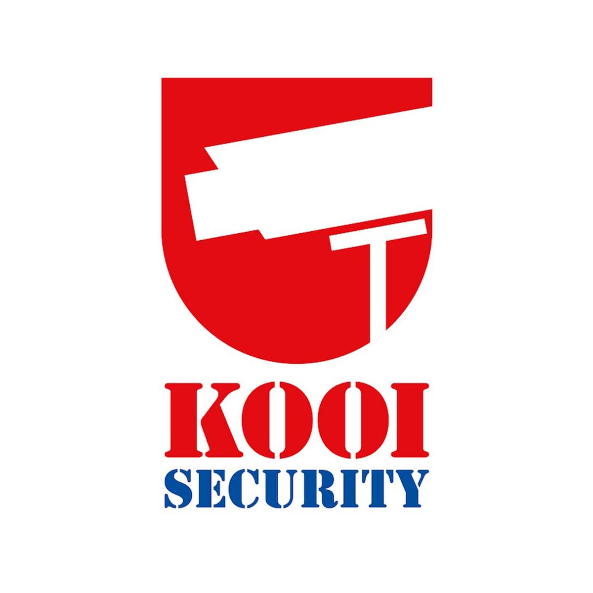 KooiSecurity.png
