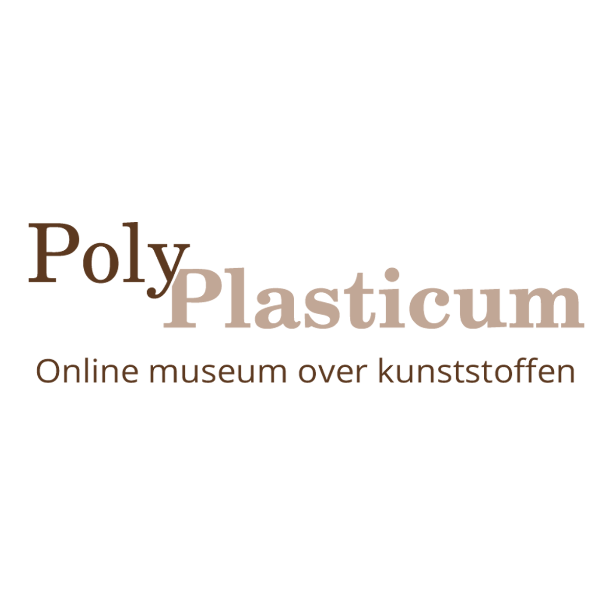 PolyPlasticum.png