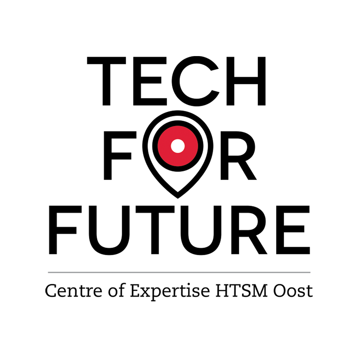 TechForFuture_.png