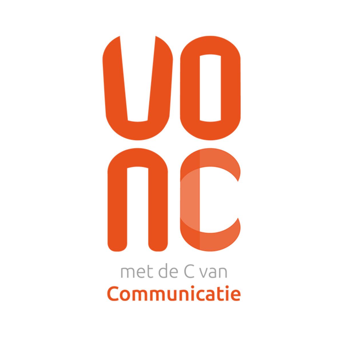 VoncCommunicatie.png